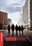 Buy Class Divide