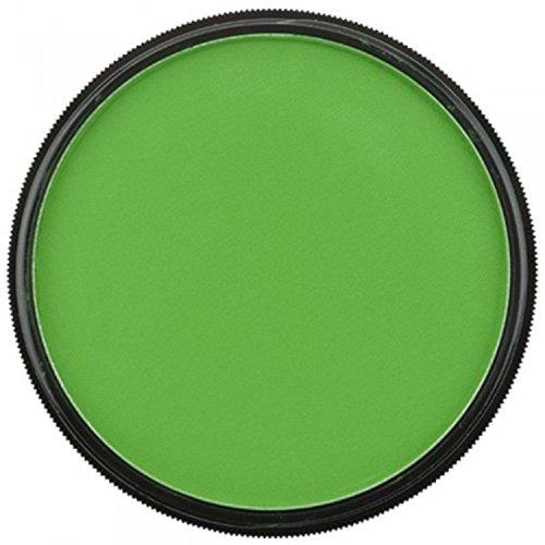 The 8 best green makeup