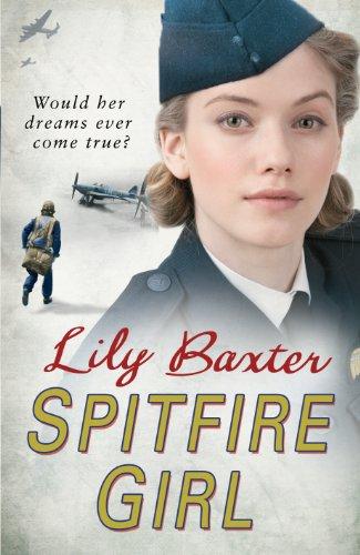 B.E.S.T Spitfire Girl ZIP