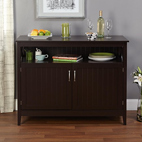 Top Buffets & Sideboards