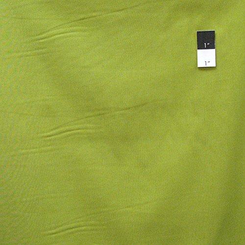 - FreeSpirit Fabrics Free Spirit 0365267 Kaffe Fassett Collective Shot Cotton Iridescent Fabric by The Yard, Sprout