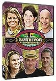 Buy Survivor: Philippines