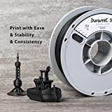 DURAMIC 3D Premium PLA Plus Printer Filament
