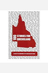 [100 Stories for Queensland] [Author: Miriam Drori] [May, 2011] Paperback