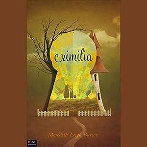 Crimilia Audiobook