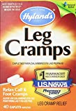 Hyland's Leg Cramps Tablets, 40 Count