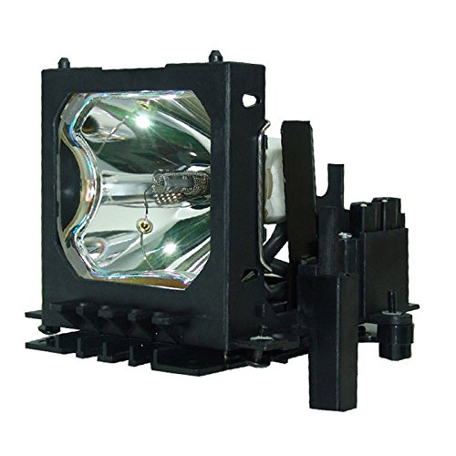 930 Boxlight Projector - Boxlight MP581-930 Projector Housing with Genuine Original OEM Bulb