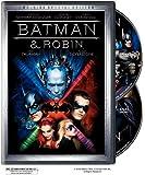 Batman & Robin (Two-Disc Special Edition) (Widescreen)