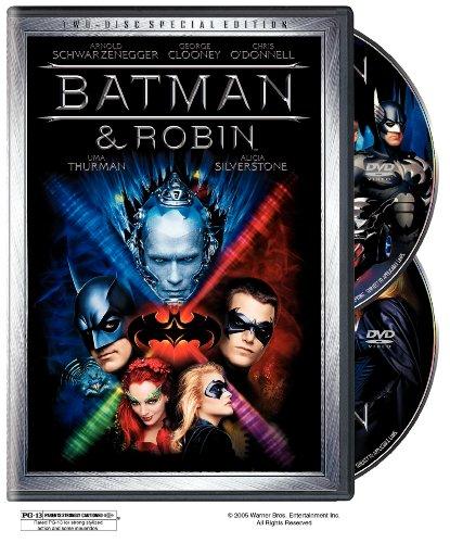 Batman-Robin-Two-Disc-Special-Edition