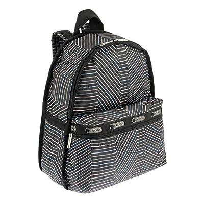LeSportsac Basic Backpack good