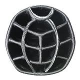 OGIO-Special-Ops-Cart-Bag