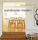 Scandinavian Modern, Magnus Englund and Chrystina Schmidt, 184597445X