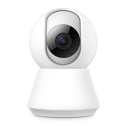 AA pet camera Cámara para Perros Cámara de vigilancia ...