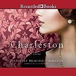 Charleston   Margaret Bradham Thornton