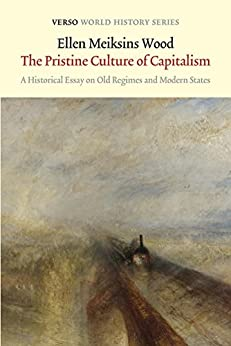 the history of capitalism essay Capitalism: capitalism is an economic system, dominant in the western world since the breakup of feudalism, in which most means of production are privately held and production, prices, and incomes are determined by markets learn more about the history of capitalism.