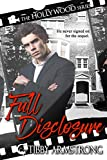 Full Disclosure (Hollywood Book 3)