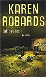 L'affaire Lexie par Robards