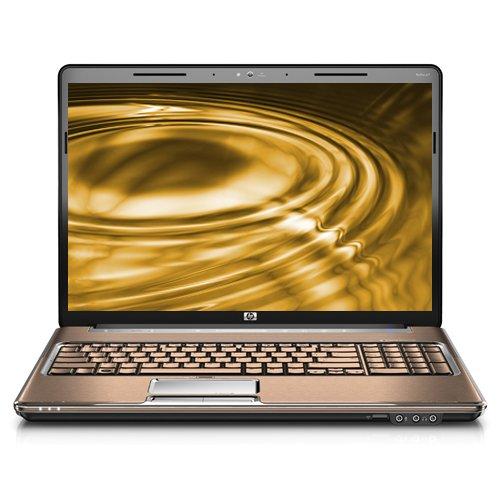 Amd Turion Pavilion Hp (HP Pavilion DV7-1240US 17.0-Inch Laptop)