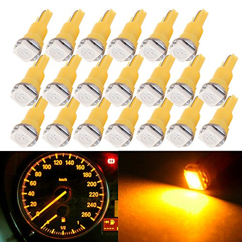mitsubishi 2000 speedometer - 6