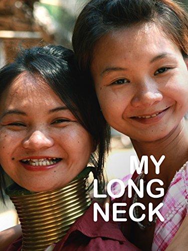 My Long Neck