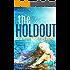 The Holdout: A Robin Bricker Novel