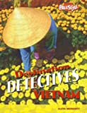 img - for Destination Detectives: Pack C (Raintree Freestyle: Destination Detectives): Pack C (Raintree Freestyle: Destination Detectives) book / textbook / text book