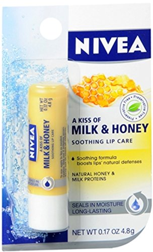 Milk And Honey Skin Care - 8