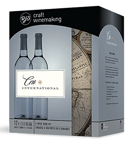 Grand Cru International California White Zinfandel (California Wine White Zinfandel)