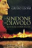 La sindone del diavolo: Un'indagine di Dante Aligheri