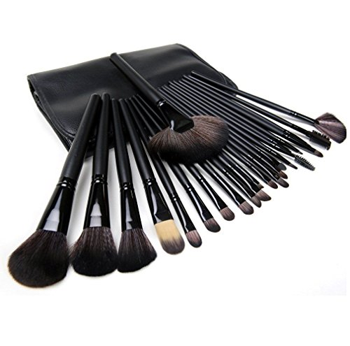 costco makeup brushes - 1