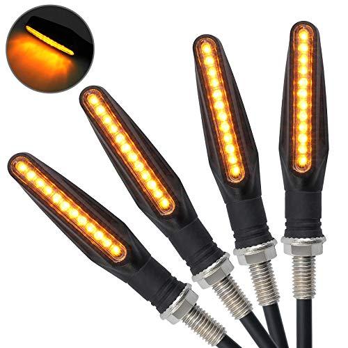 Dr650 Led Lights in US - 3
