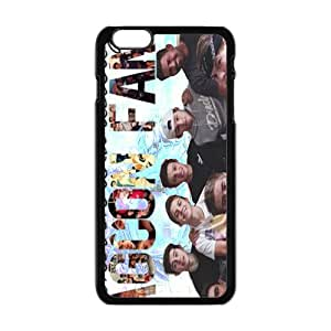 Magcon Phone Case for iPhone plus 6 Case