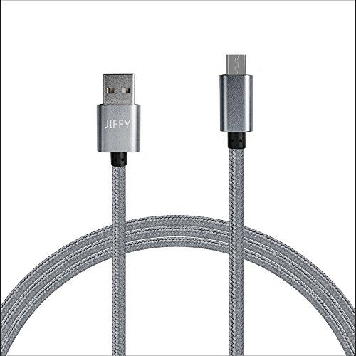 jiffy-powerline-micro-usb-5ft-cable-kevlar-fiber-and-double-braided-nylon-and-8000-bend-lifespan-for