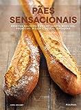 Paes Sensacionais (Em Portugues do Brasil)
