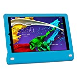 SIKAI patent protective cover case For Lenovo Yoga 2 tablet 8