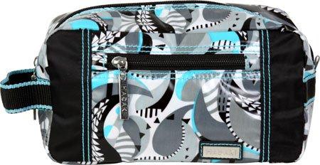 hadaki-coated-travel-essentials-kit-cosmetic-casemardi-gras-paisleyone-size