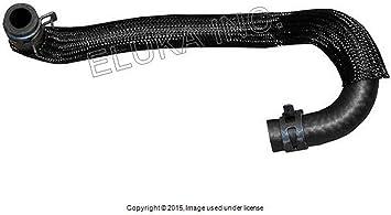 Genuine Turbocharger Coolant Hose For Mini Cooper Paceman R56 R57 R58 R60 R61