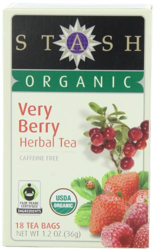 the berry company - 3