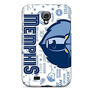 Galaxy S4 WoT21730rmon New England Patriots Cases Covers. Fits Galaxy S4