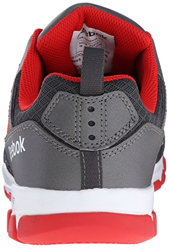 e634eaa3876 Reebok Work Men s Sublite Work RB4005 Athletic EH Safety Shoe - Buy ...