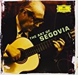 Music - The Art Of Segovia (2 CD)