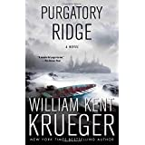 Purgatory Ridge: A Novel
