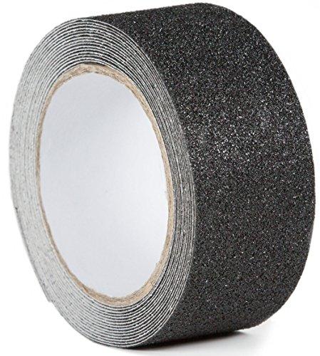 Slip Guard Non Slip Stair Tape product image