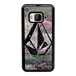 Unique Disigned Phone Case With Velcom Image For HTC One M9