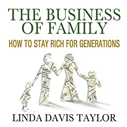 The Business of Family