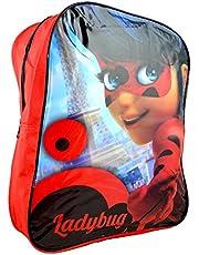 Miraculous Ladybug CAT-AB-11005 Premium Rugzak, 40 cm