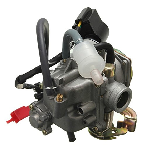 50cc Carburetor 4 Stroke TOP 10 searching results