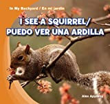 I See a Squirrel, Ryan Nagelhout and Alex Appleby, 1433988003