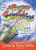 A Bucket of Surprises, J. John and Mark Stibbe, 0825462088