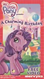 My Little Pony Presents: A Charming Birthday